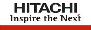 Коды ошибок кондиционеров Hitachi