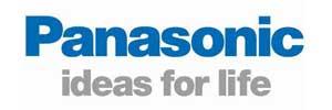Коды ошибок кондиционеров Panasonic