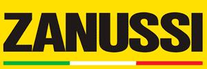Коды ошибок кондиционеров Zanussi